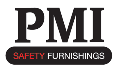PMI Furnishings logo